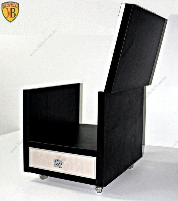 тумба под принтер_94473_офисная мебель_3662