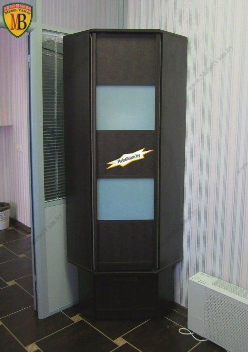 офисная мебель_под заказ_корпусный шкаф_х6
