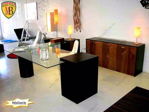 Стол для офиса_офисная мебель_в минске_под заказ_4120