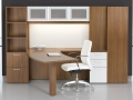 Modern-Wood-Panel-Office-Furniture