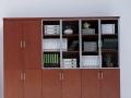 Modern_office_cabinet-(1)