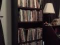 shelf-office-1