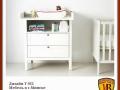 пеленальный стол~комод~49д~mebelvam~фото~стоимость уточняйте