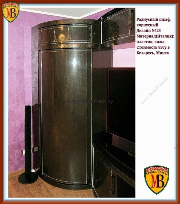 шкаф~радиусный~дизайн~638
