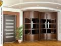 IMG_furniture_shkaf_radiusnai_minsk_1033hfdj26.jpg