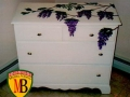 wisteria_on_white_bureau.w450h450