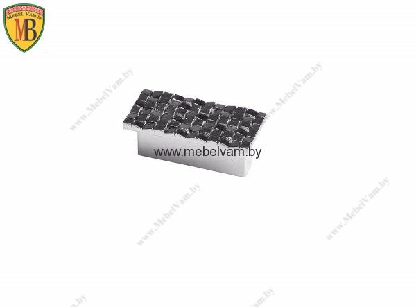 мебельные ручки_uz-888032-d1_под заказ