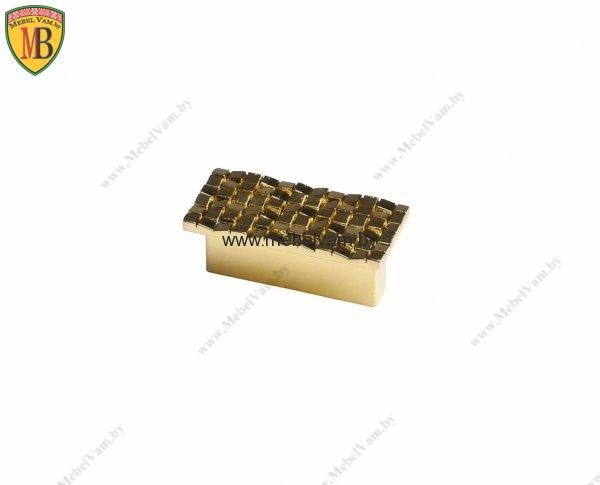 мебельные ручки uz-888032-d3