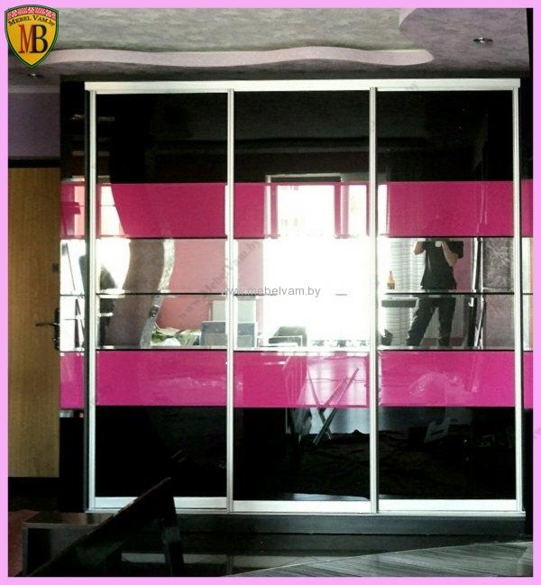 шкаф-купе к набору мебели_14867