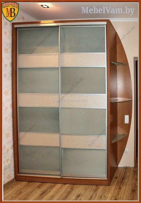 шкаф-купе к набору мебели_3654р_проект_2ш_изготовление_под заказ_минск_2015