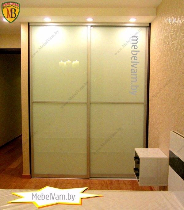 шкафы-купе_на заказ_9922_мебель в минске