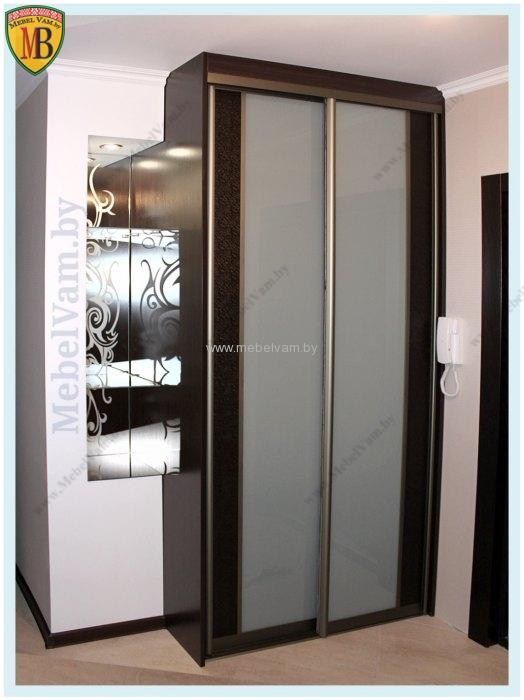 шкаф-купе к набору мебели_6441_проект_под заказ