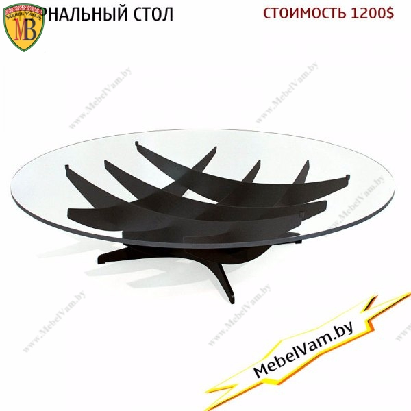 стол_под заказ_стеклянная_мебель_742