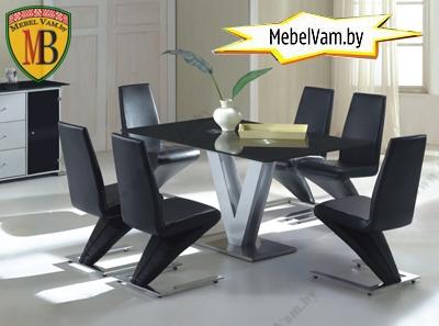 """СТЕКЛЯННЫЕ СТОЛЫ~МЕБЕЛЬ~""""MebelVam""""~5"""