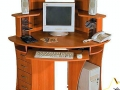 stol-33-dshhrshrshmrfshrfshmshdfshfshfshrirfnfnirifnfshmfshfshrfmshfshshforfshhrnxmrfshrfmsfshrimrimr1280305330_107220032_1-1280305330_1