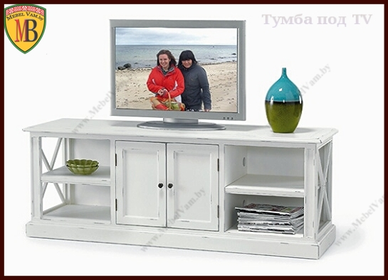 ТУМБА_ПОД_TV