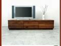 тумба под телевизор_512а_дизайнерская_мебель под заказ_страна происхождения Беларусь