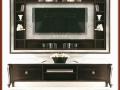 тумба под телевизор_510а_дизайнерская_мебель под заказ_страна происхождения Беларусь