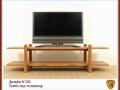 тумба под телевизор_506_дизайнерская_мебель под заказ_страна происхождения Беларусь