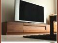 тумба под телевизор_509_дизайнерская_мебель под заказ_страна происхождения Беларусь