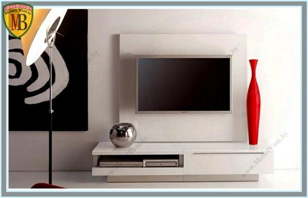 тумба_75а_дизайнерская_мебель под заказ_страна происхождения Беларусь