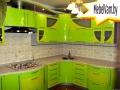 угловая кухня в Минске