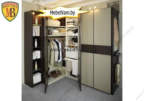 """УГЛОВОЙ ШКАФ~МЕБЕЛЬ~""""MebelVam""""~13"""