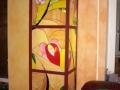 eskizy-vitrajnoi-rospisi-cvety