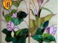 hudojestvennaya-rospis-na-stekle-cvety-v-minske
