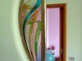 hudojestvennaya-rospis-na-stekle-uzory