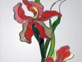 hudojestvennaya-rospis-po-steklu-cvetok