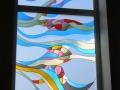 hudojestvennaya-rospis-po-steklu-uzor-2011