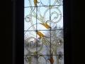 rospis-vitrajnymi-kraskami-na-stekle