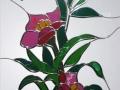 vitrajnaya-rospis-cvetok