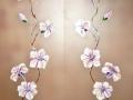 vitrajnaya-rospis-cvety-mebelvam