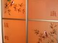 vitrajnaya-rospis-cvety-minsk