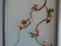 vitrajnaya-rospis-cvety-v-minsk4525355235