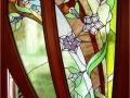 vitrajnaya-rospis-cvety-v-minske