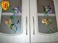 vitrajnaya-rospis-na-stekle-ot-dverki