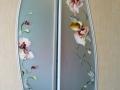 dvitrazhnaya-rospis-rosovye-cvety