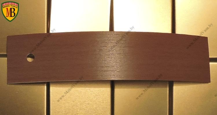 Кромка_ПВХ_№_44_Бук_тёмный_применяется_в_качестве_защитного_слоя_торцов_мебели_по_индивидуальному_дизайн-проекту