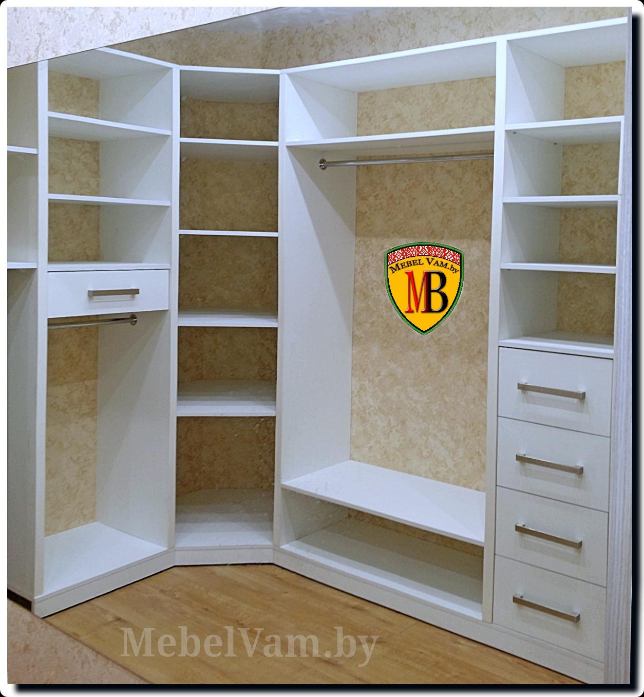 IMG_16_mebel_garderobnah_pod_zakaz_v_minske_dizain