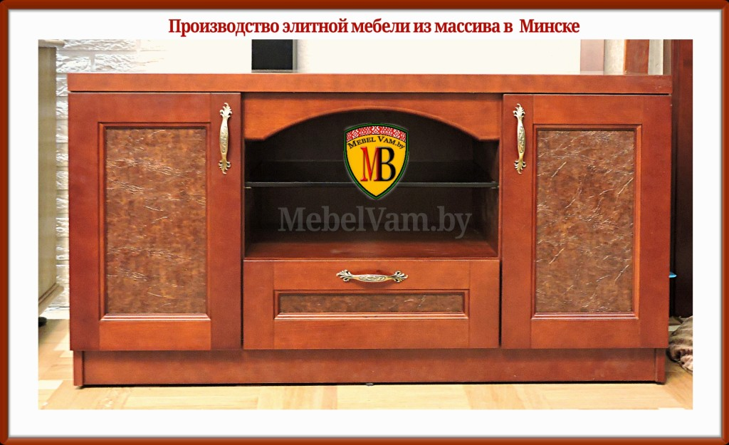 IMG_2016_komod_703_massiv_mebel_pod_zakaz_minsk_3