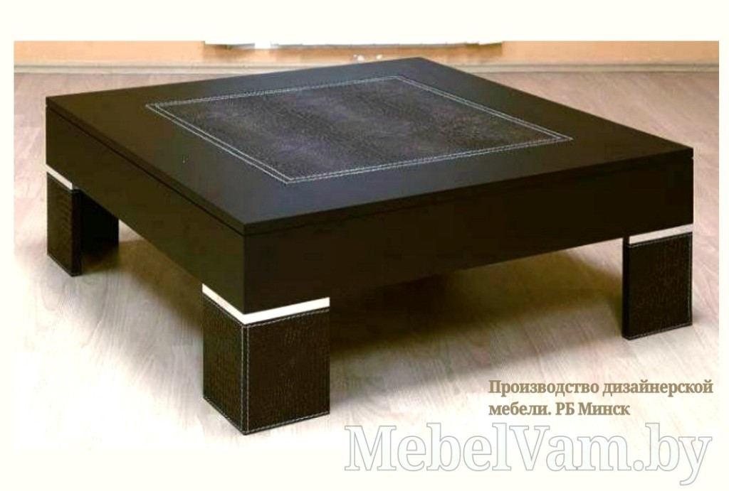IMG_2016_s77_stol__7d_mebel_pod_zakaz_35_minsk_3n