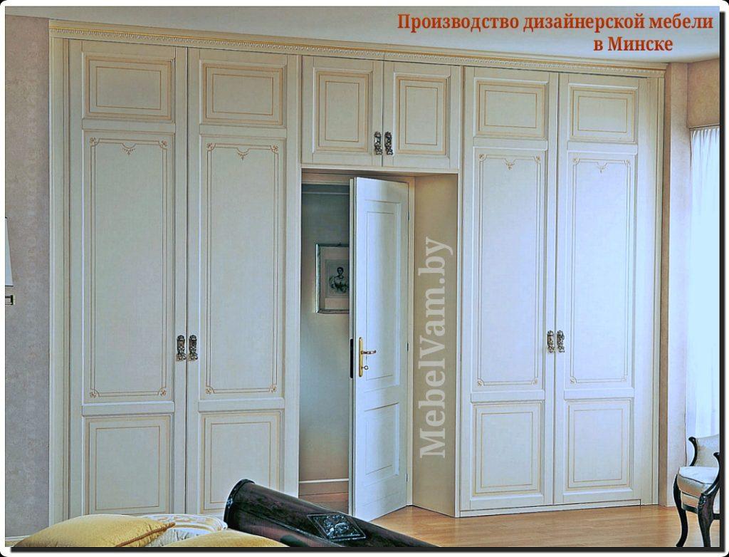 IMG_design_skafa_pod_zakaz_massiv_mebel_77st_minsk