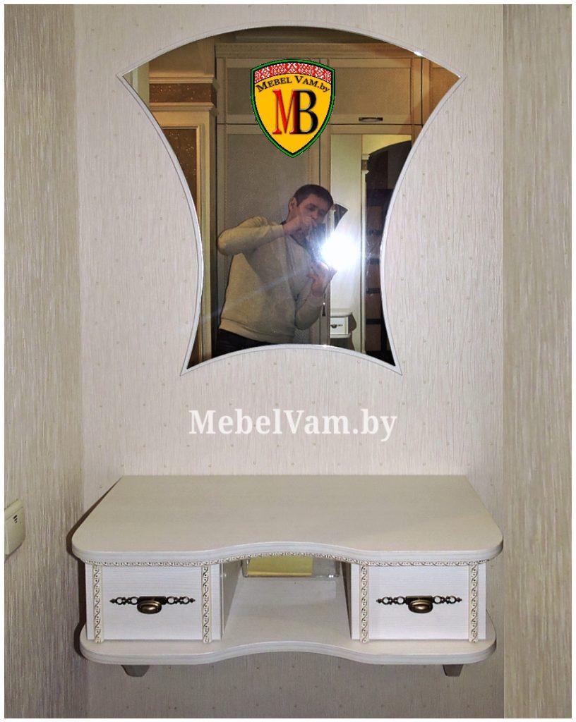 IMG_foto_tualetnai_stolik_bodvesnoi_8_na_zakaz_m14