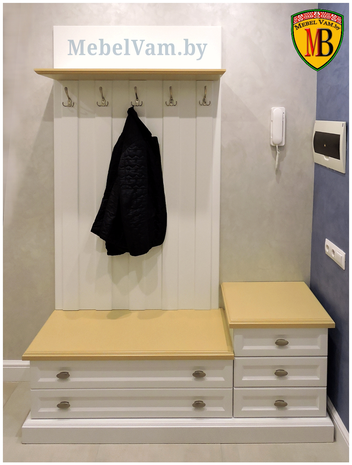 IMG_furniture_04_0_prihogaia_mebel_na_zakaz_minsk