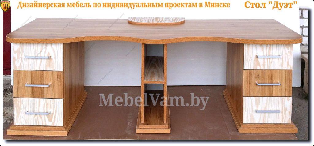 IMG_slol_pod_zakaz_v_minske_3_mebel_foto_dizain_77