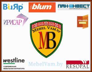 IMG_partnera_mebelvam_minsk_belarus_1_5_sait_1