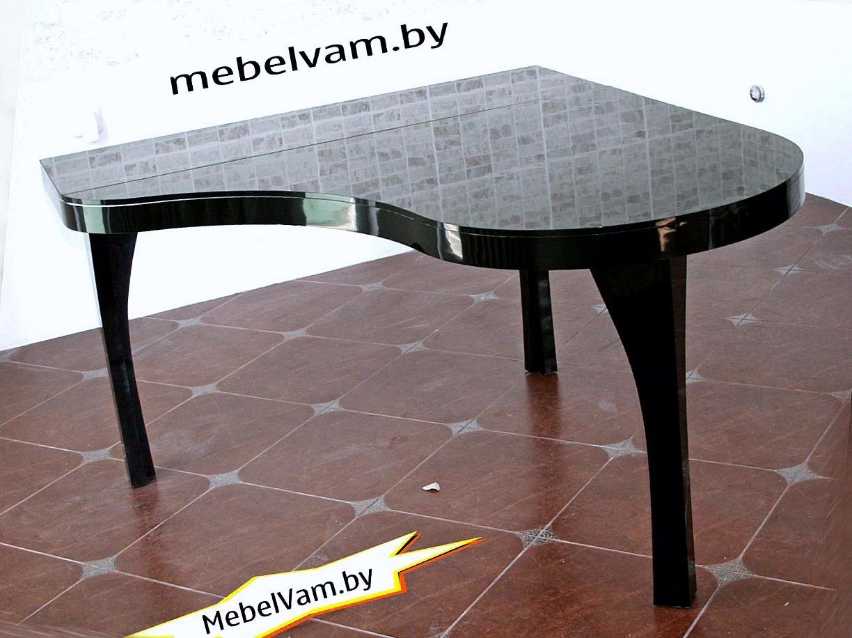 Обеденные столы Минск
